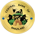 Central Bank of Swaziland