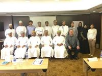 2016-09-05 to 06 Muscat National Development and Investment Trust