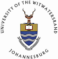 logo wits