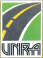 unra fw